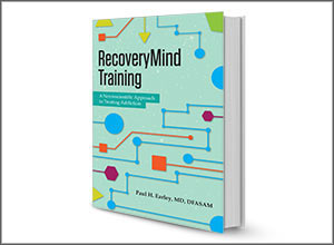 Recovery Mind Training
