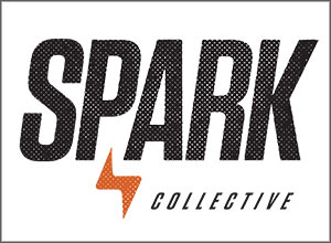 Spark Collective