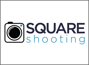 Square Shooting