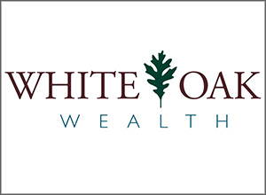 White Oak Wealth